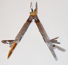 Мультитул SOG Powerlock S62 v-cutter