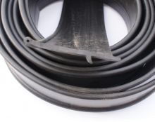 Расширитель арок 6,4 см (аналог PACER)