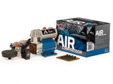 Компрессор к блокировке COMPRESSOR COMPACT AIR LOCKER 12V